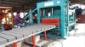 楚雄出口设备建丰煤灰免烧砖机粉煤灰砖机设备水渣制砖机